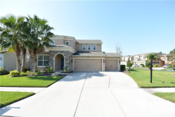 Photo of 27392 Cayenne Lane, WESLEY CHAPEL, FL 33544 (MLS # U8013938)