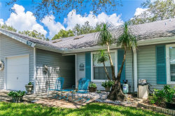 Photo of 39650 Us Highway 19 N, Unit 612, TARPON SPRINGS, FL 34689 (MLS # U8013981)