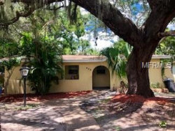 Photo of 429 E Oakwood Street, TARPON SPRINGS, FL 34689 (MLS # U8014054)