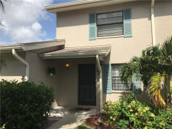 Photo of 2131 Ridge Road S, Unit 129, LARGO, FL 33778 (MLS # U8014063)