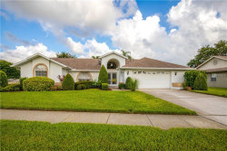 Photo of 2762 Resnik Circle E, PALM HARBOR, FL 34683 (MLS # U8014074)