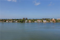 Photo of 7892 Sailboat Key Boulevard S, Unit 608, SOUTH PASADENA, FL 33707 (MLS # U8014106)