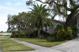 Photo of 703 Waterview Lane, TARPON SPRINGS, FL 34689 (MLS # U8014117)