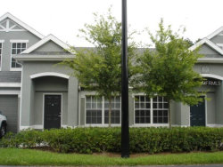 Photo of 3584 Kings Road, Unit 103, PALM HARBOR, FL 34685 (MLS # U8014122)