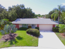 Photo of 706 Leeward Way Se, PALM HARBOR, FL 34685 (MLS # U8014135)