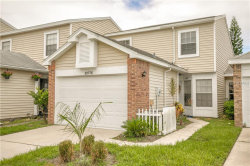 Photo of 2277 Abbey Lane, Unit E, PALM HARBOR, FL 34683 (MLS # U8014175)