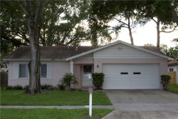 Photo of 12301 68th Street, LARGO, FL 33773 (MLS # U8014205)