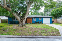 Photo of 1373 Byron Drive, CLEARWATER, FL 33756 (MLS # U8014270)