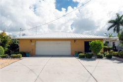 Photo of 14043 E Parsley Drive, MADEIRA BEACH, FL 33708 (MLS # U8014289)