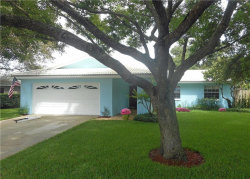 Photo of 12688 97th Street, LARGO, FL 33773 (MLS # U8014296)