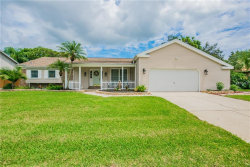 Photo of 2187 Mary Lane, PALM HARBOR, FL 34685 (MLS # U8014359)