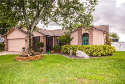 Photo of 12101 Wild Acres Road, LARGO, FL 33773 (MLS # U8014368)