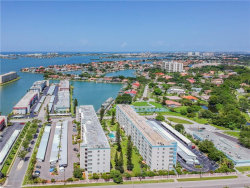 Photo of 2960 59th Street S, Unit 104, GULFPORT, FL 33707 (MLS # U8014430)