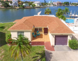 Photo of 14062 W Parsley Drive, MADEIRA BEACH, FL 33708 (MLS # U8014443)