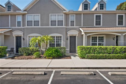 Photo of 8746 Abbey Lane, LARGO, FL 33771 (MLS # U8014458)