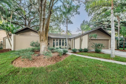 Photo of 197 Winding Willow Drive, PALM HARBOR, FL 34683 (MLS # U8014526)