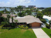 Photo of 25 Island Drive, TREASURE ISLAND, FL 33706 (MLS # U8014537)
