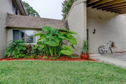 Photo of 2729 Sand Hollow Court, CLEARWATER, FL 33761 (MLS # U8014551)
