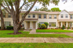 Photo of 13740 Forest Lake Drive, LARGO, FL 33771 (MLS # U8014566)