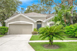 Photo of 1744 Hunter Lane, TARPON SPRINGS, FL 34689 (MLS # U8014568)