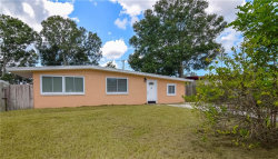 Photo of 256 11th Avenue Sw, LARGO, FL 33770 (MLS # U8014586)