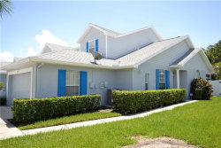 Photo of 239 Hemingway Drive, OLDSMAR, FL 34677 (MLS # U8014641)