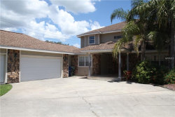 Photo of 13525 Indian Oaks Trail, LARGO, FL 33774 (MLS # U8014715)