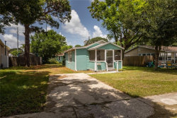 Photo of 5125 2nd Avenue S, ST PETERSBURG, FL 33707 (MLS # U8014760)