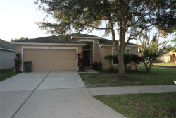 Photo of 31403 Philmar Lane, WESLEY CHAPEL, FL 33543 (MLS # U8014878)
