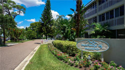 Photo of 4900 38th Way S, Unit 202, ST PETERSBURG, FL 33711 (MLS # U8014887)