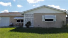 Photo of 9353 110th Street, SEMINOLE, FL 33772 (MLS # U8015109)