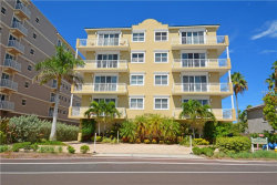Photo of 19734 Gulf Boulevard, Unit 401, INDIAN SHORES, FL 33785 (MLS # U8015156)