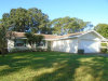 Photo of 2835 Fair Green Drive, CLEARWATER, FL 33761 (MLS # U8015266)