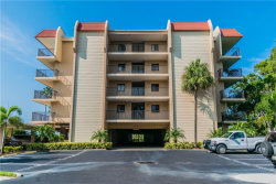 Photo of 2700 Bayshore Boulevard, Unit 9201, DUNEDIN, FL 34698 (MLS # U8015596)