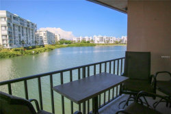 Photo of 7930 Sun Island Drive S, Unit 308, SOUTH PASADENA, FL 33707 (MLS # U8015741)