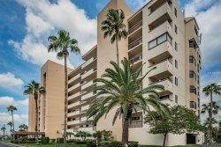 Photo of 401 150th Avenue, Unit 275, MADEIRA BEACH, FL 33708 (MLS # U8015758)
