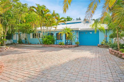 Photo of 2493 W Vina Del Mar Boulevard, ST PETE BEACH, FL 33706 (MLS # U8015837)