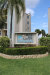 Photo of 9805 Harrell Avenue, Unit 504, TREASURE ISLAND, FL 33706 (MLS # U8015844)