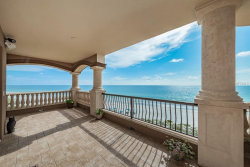 Photo of 19520 Gulf Boulevard, Unit 501, INDIAN SHORES, FL 33785 (MLS # U8015855)