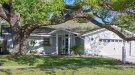 Photo of 2217 Cypress Point Drive E, CLEARWATER, FL 33763 (MLS # U8016199)