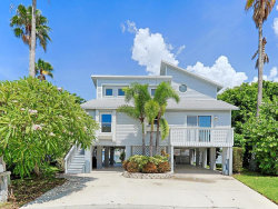 Photo of 17410 1st Street E, REDINGTON SHORES, FL 33708 (MLS # U8016241)