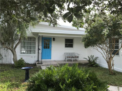 Photo of 207 161st Avenue, REDINGTON BEACH, FL 33708 (MLS # U8016324)