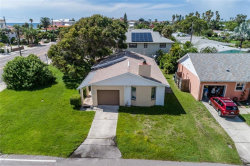 Photo of 16101 Gulf Boulevard, REDINGTON BEACH, FL 33708 (MLS # U8016683)