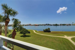 Photo of 7862 Sailboat Key Boulevard S, Unit 206, SOUTH PASADENA, FL 33707 (MLS # U8016685)