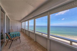 Photo of 17920 Gulf Boulevard, Unit 1504, REDINGTON SHORES, FL 33708 (MLS # U8016744)