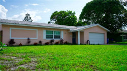 Photo of 1862 62nd Terrace S, ST PETERSBURG, FL 33712 (MLS # U8016803)