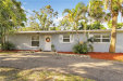 Photo of 1839 Stanton Avenue, LARGO, FL 33770 (MLS # U8016807)