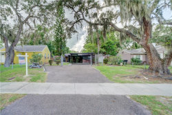 Photo of 1724 N Washington Avenue, CLEARWATER, FL 33755 (MLS # U8016919)