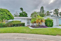 Photo of 1704 Paragon Place, HOLIDAY, FL 34690 (MLS # U8016933)