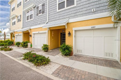 Photo of 6089 Moorings Drive S, ST PETERSBURG, FL 33712 (MLS # U8016935)